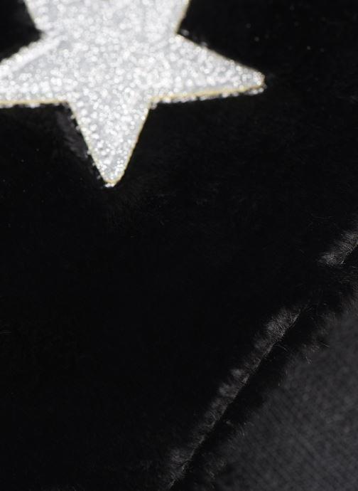 Rucksäcke Gioseppo 46711 schwarz ansicht von links