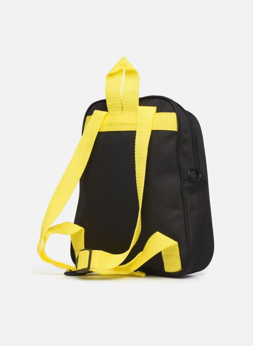 Rucksacks Gioseppo 46717 Black view from the right