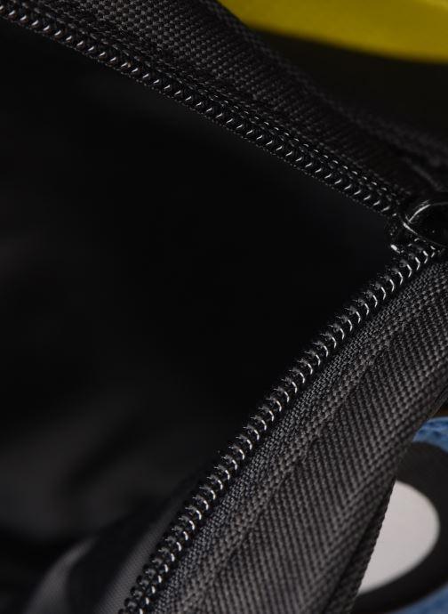Rucksäcke Gioseppo 46717 schwarz ansicht von hinten