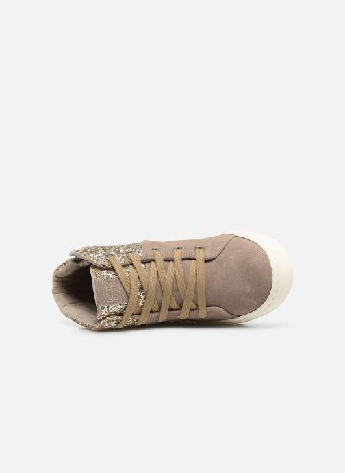 Sneakers Gioseppo 46737 Beige links