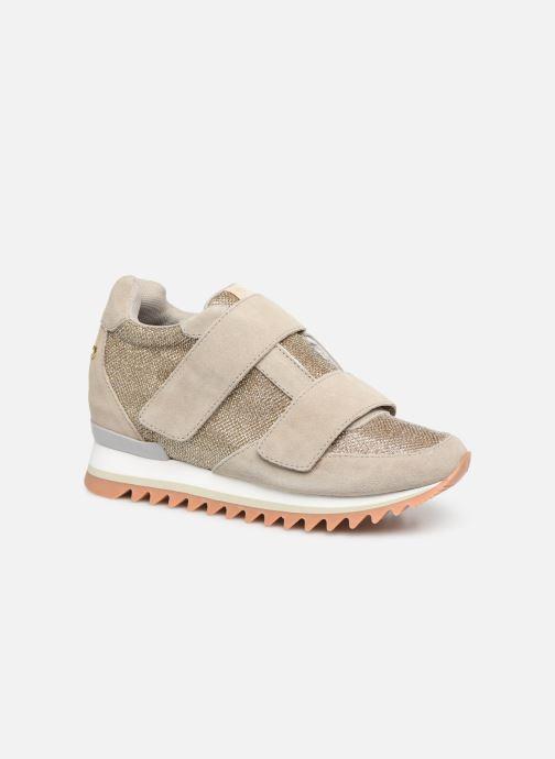 Sneaker Gioseppo 46893 beige detaillierte ansicht/modell