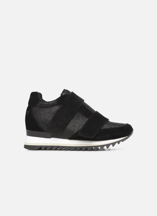 Sneakers Gioseppo 46893 Zwart achterkant