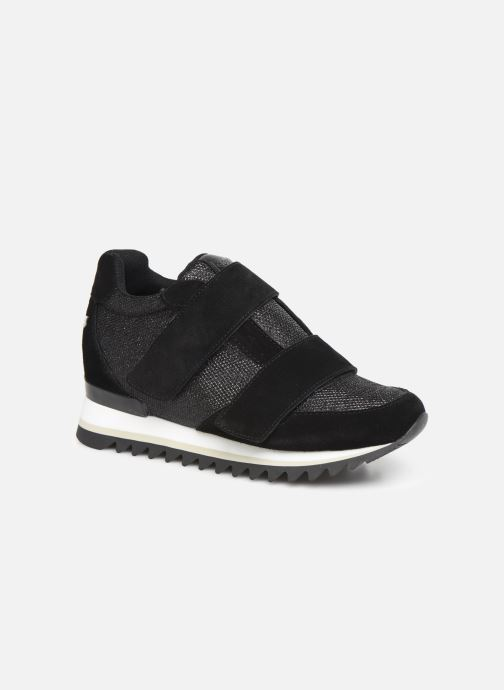 Sneakers Gioseppo 46893 Zwart detail
