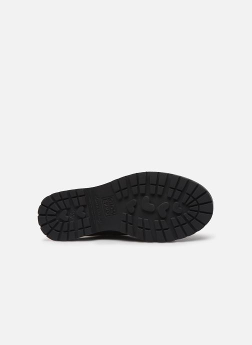 Boots en enkellaarsjes Gioseppo R 46745 Grijs boven