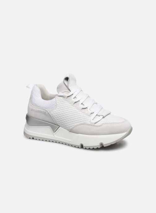 Sneakers Donna 323002E5C