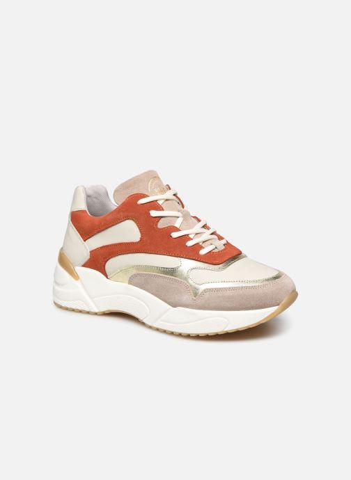 Sneakers Dames 750000E5L