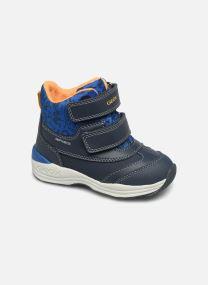 Bottines et boots Geox enfant | Achat Bottine et boot Geox