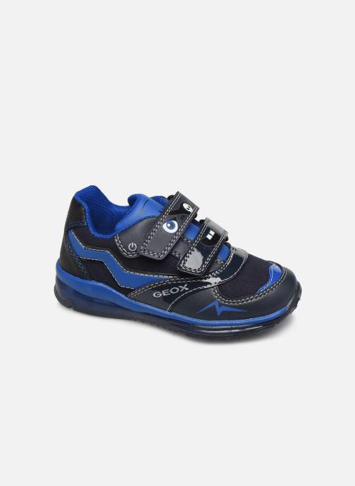 Sneakers Bambino B Todo Boy B8484A