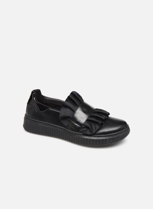 Sneaker Kinder J Discomix GIRL J847YD