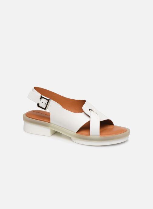 Sandali e scarpe aperte Donna FANTINE