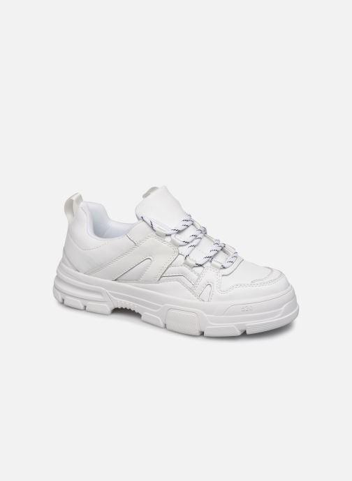 Sneakers Kvinder GWEN L