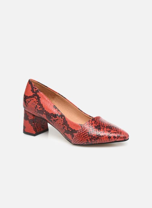 Pumps Damen ALLISON SNAKE