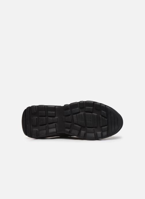 Sneakers Shoe the bear BRENDA MIX Zwart boven