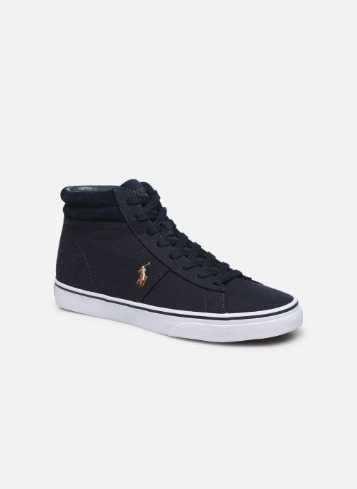 Shaw-Sneakers-Vulc