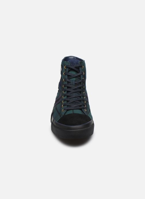 Sneakers Polo Ralph Lauren Solomon Ii-Sneakers-Vulc Multi se skoene på