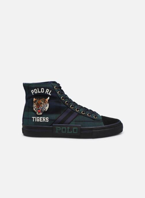 Sneakers Polo Ralph Lauren Solomon Ii-Sneakers-Vulc Multi se bagfra
