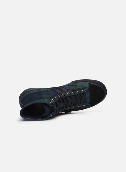 Sneakers Polo Ralph Lauren Solomon Ii-Sneakers-Vulc Multi se fra venstre