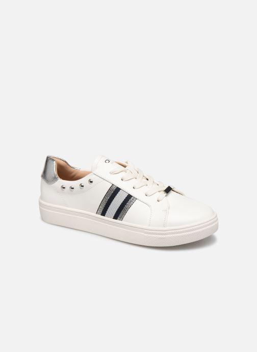 Sneakers Kvinder ONLSAGE PU TAPE SNEAKER