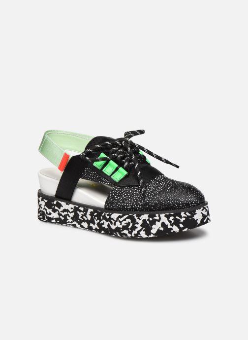 Sneakers Dames MIKU SPORT SUMMER