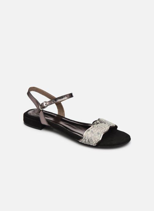 Sandalen Damen SH311