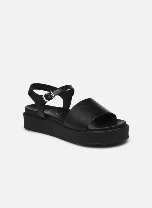 Sandali e scarpe aperte Donna CHU416