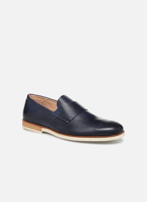 Loafers Mænd Brancello S085