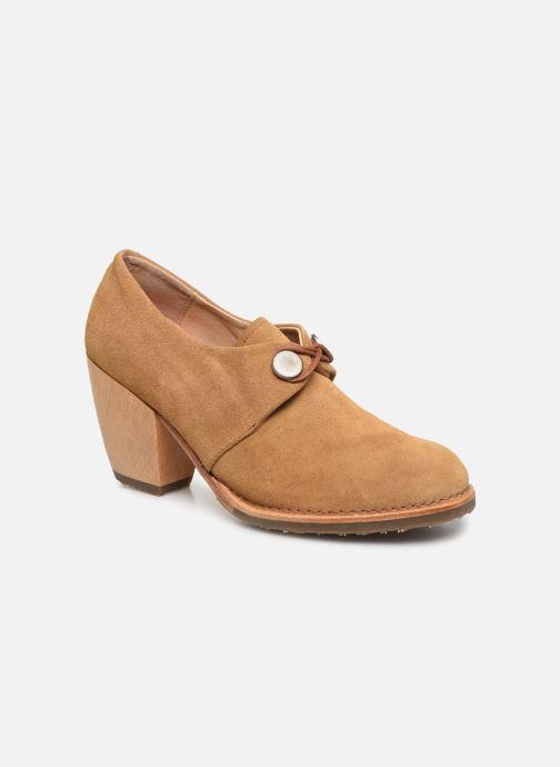 Stiefeletten & Boots Damen Verdil S510