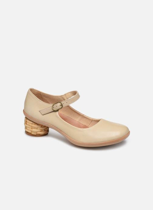 Ballerinas Damen Tintorera S696S