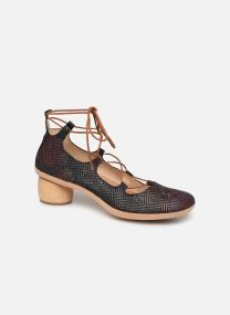 Pumps Damen Tintorera S697