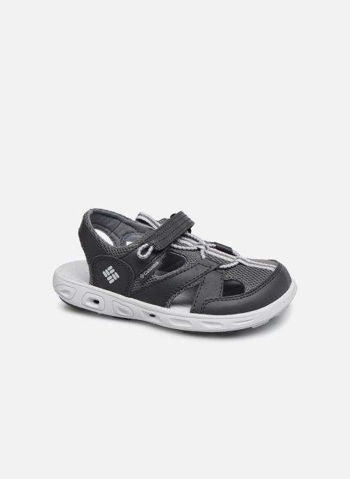 Sandalias Niños Youth Techsun Wave