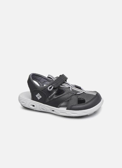 Sandali e scarpe aperte Columbia Youth Techsun Wave Grigio vedi dettaglio/paio