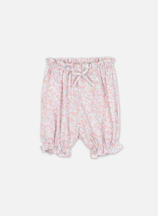 Pantalon Casual - Panty Volanté Millau