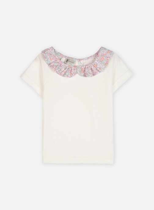 Tøj Accessories Tee shirt froufrou Millau
