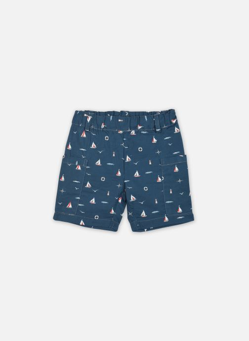 Tøj Accessories Short Tomy Nantes
