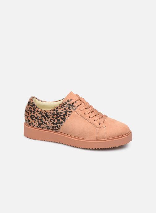 Sneakers Dames BK1654