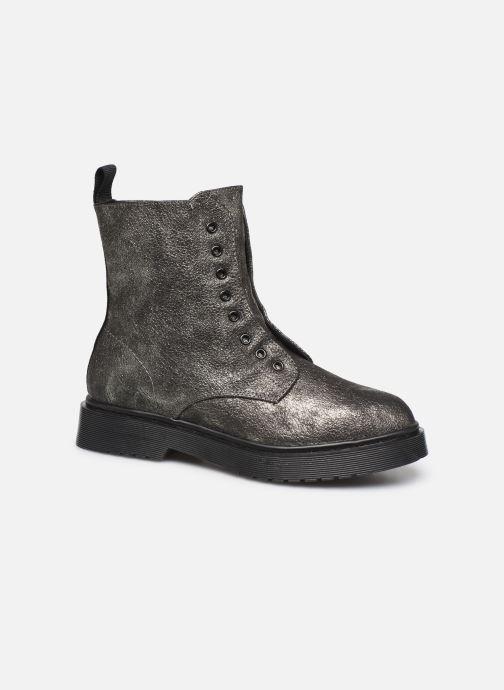 Bottines et boots Femme BT1690