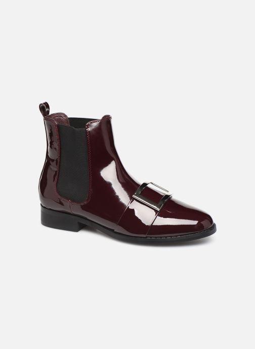 Bottines et boots Femme BT1804