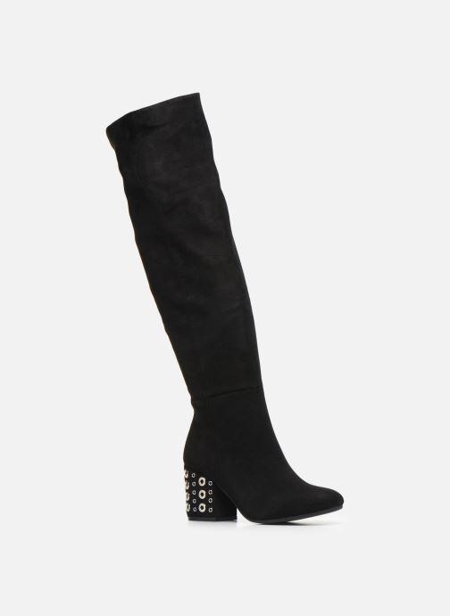 Stivali Vanessa Wu BT1833 Nero vedi dettaglio/paio
