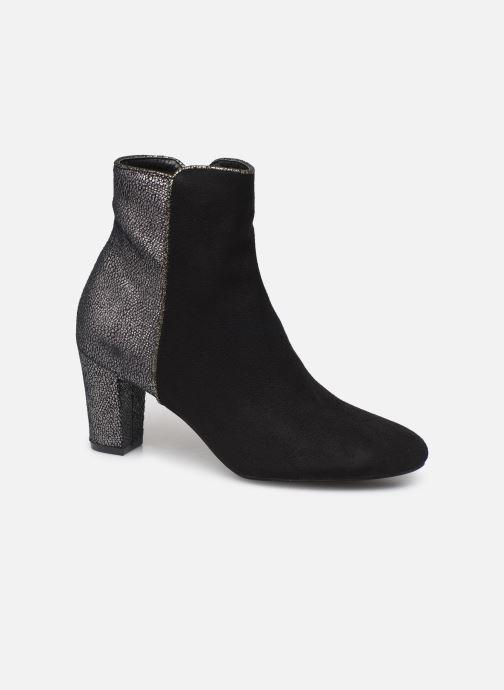 Bottines et boots Femme BT1867