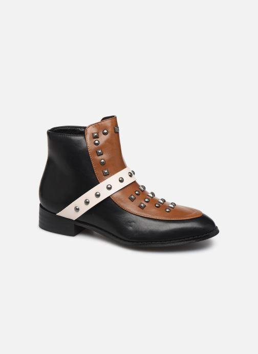 Bottines et boots Femme BT1869