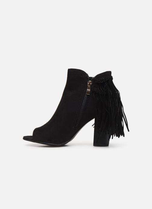 I Love Shoes KIPOME @sarenza.dk