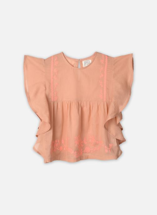 Blouse - Top Calypso