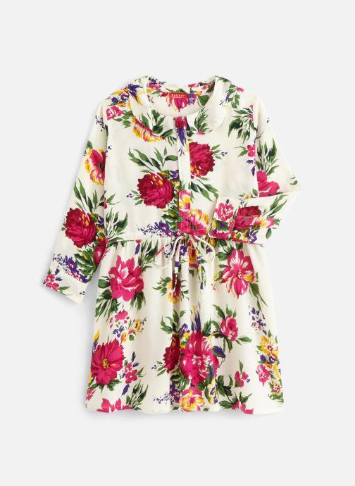 Abbigliamento Accessori Dress Adele