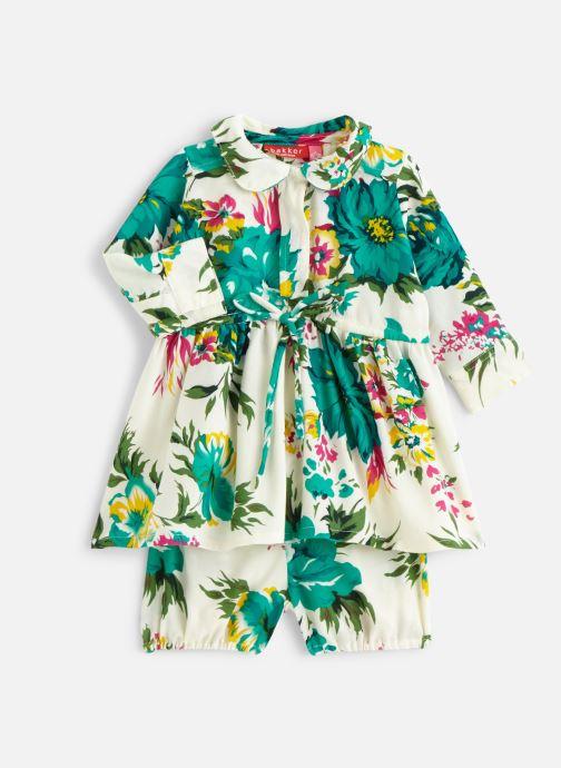 Vêtements Accessoires Dress Adele