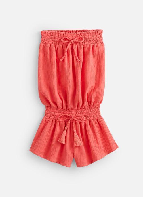 Combinaison short - Jumpsuit Poppy