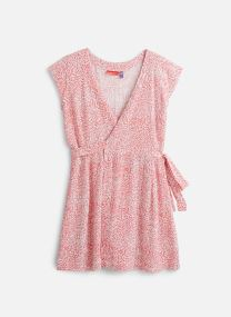 Robe mini - Dress Lauren