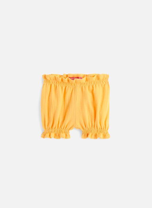 Tøj Accessories Bloomer Pepita
