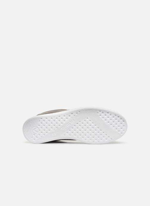 Sneakers Victoria TENIS PU Grijs boven