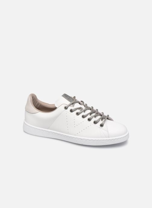Baskets Homme TENIS PU