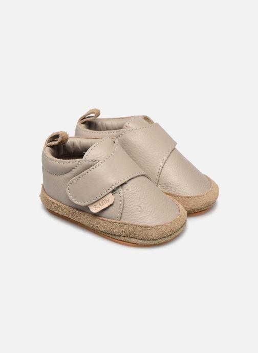 Pantofole Bambino Aki